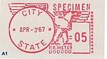 USA meter stamp SPE-IB4(1)A1.jpg