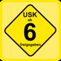 USK 6.png