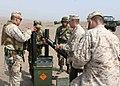 USMC-070619-M-4855P-017.jpg
