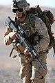 USMC-090629-M-9152C-026.jpg