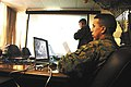 USMC-15441.jpg