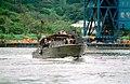 USMC Riverine Assault Craft (RAC) patrolling in the Panama Canal.jpeg