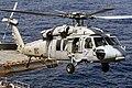 USN MH-60S Landing.jpg