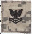 USN PO2 ACU UCP rank.png