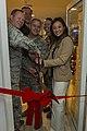 USO opens at Spangdahlem 151216-F-VE588-012.jpg