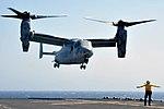 USS America visits the Americas 140719-N-AC979-121.jpg