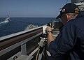 USS BULKELEY (DDG 84) 131023-N-IG780-004 (10725378123).jpg
