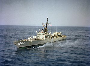USS Brumby (FF-1044) during DISTANT DRUM.jpg