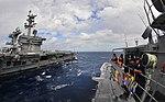 USS Carl Vinson action DVIDS258051.jpg
