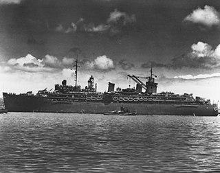 USS <i>Fulton</i> (AS-11)