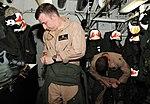 USS George H.W. Bush (CVN 77) 140628-N-MU440-059 (14539565572).jpg
