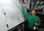 USS George H.W. Bush (CVN 77) 140703-N-MU440-012 (14604694413).jpg