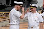 USS George Washington operations 150518-N-XN177-107.jpg