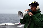 USS Green Bay Sailors conduct pistol shoot 141203-N-BB534-142.jpg
