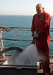 USS Green Bay operations 130211-N-BB534-053.jpg