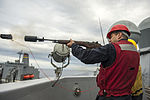 USS Green Bay operations 150126-N-KE519-267.jpg