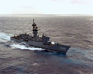 USS <i>Marvin Shields</i>