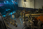 USS Peleliu, RIMPAC 2014 140727-N-AQ172-074.jpg