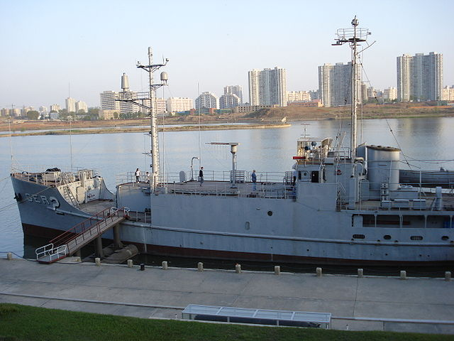 http://upload.wikimedia.org/wikipedia/commons/thumb/4/46/USS_Pueblo_1.JPG/640px-USS_Pueblo_1.JPG