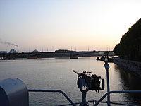 USS Pueblo 3