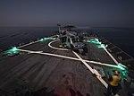 USS STOUT (DDG 55) DEPLOYMENT 2016 160914-N-GP524-284.jpg