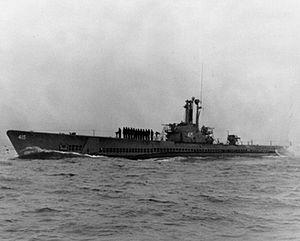USS Stickleback (SS-415).jpg