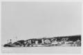 USS Terry (DD-25) - 111-SC-43622.tiff