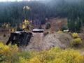 US - Colorado - Unknown -2005-10-16T224235.png
