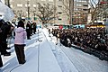 US 7th Fleet band performs at Sapporo Snow Festival 120206-N-CZ945-100.jpg