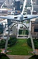 US Air Force 060810-F-6701P-001 B-2 Spirit flies over St. Louis.jpg