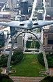 US Air Force 060810-F-6701P-001 B-2 Spirit flies over St. Louis.jpg