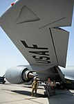 US Air Force E-3 Sentry supporting operations against ISIL 141002-F-FT438-034.jpg