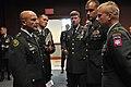 US Army 51181 Visit from Brig. Gen. McMaster kicks off distinguished lecturer series.jpg