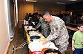 "US Army 52282 Army Reserve ""Wildcats"" celebrates Hispanic heritage.jpg"