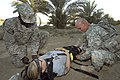 US Army 52346 Mass casualty exercise.jpg