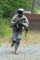 US Army 52413 JMTC Soldier is Army's top NCO.jpg