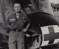 US Army Major Charles L Kelly MSC.jpeg