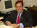 US Attorney Chris Christie.jpg