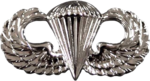 US Military Basic Military Parachutist Badge.png