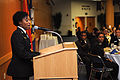 US Naval Academy's Black History Month celebration 150222-N-SQ432-041.jpg