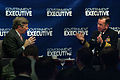 US Navy 060424-N-2383B-049 Chief of Naval Operations (CNO) Adm. Mike Mullen talks with Government Executive Magazine Editor Tim Clark.jpg