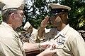 US Navy 100915-N-5476H-002 Individual Augmentee receives the Bronze Star.jpg