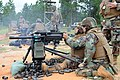 US Navy 110902-N-UH337-196 Seabees operate a MK-19 machine gun.jpg