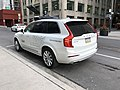 Uber ATG Toronto Vehicle 005554.jpg