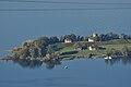 Ufenau - St Peter und Paul & Martin - Etzel 2010-10-21 16-43-12.JPG