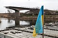 Ukraine ATO - panoramio.jpg