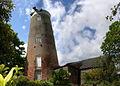 Ullesthorpe Mill.jpg