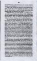 Ulmische Zustände 28.png