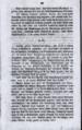 Ulmische Zustände 37.png
