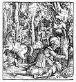 Ulrich von Württemberg ermordet Hans von Hutten (Isny).jpg